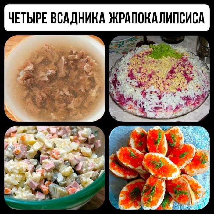 http://sh.uplds.ru/0CPD6.jpg