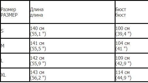 http://sh.uplds.ru/1vz3L.jpg