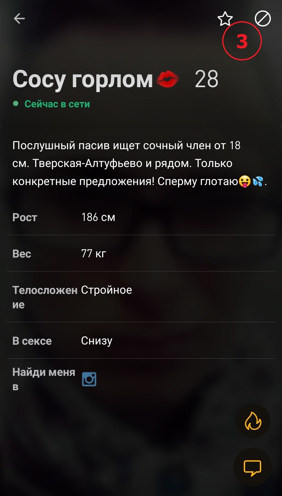 http://sh.uplds.ru/8aHq3.jpg