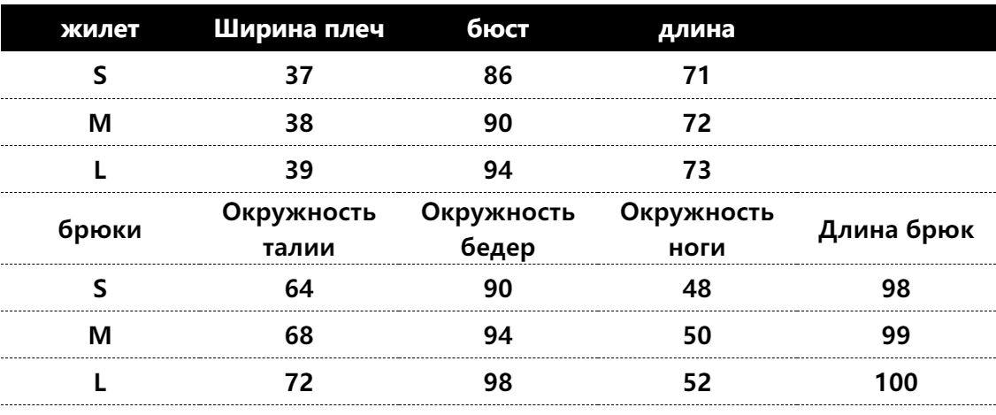 http://sh.uplds.ru/9nRyv.jpg