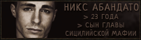 http://sh.uplds.ru/ATMGV.png