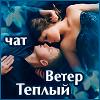 http://sh.uplds.ru/F7Vkb.jpg