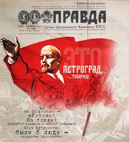 http://sh.uplds.ru/FofXU.png