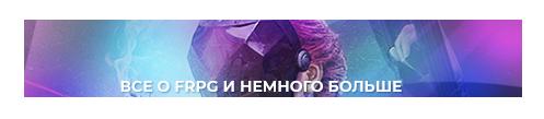 http://sh.uplds.ru/LYzZU.png