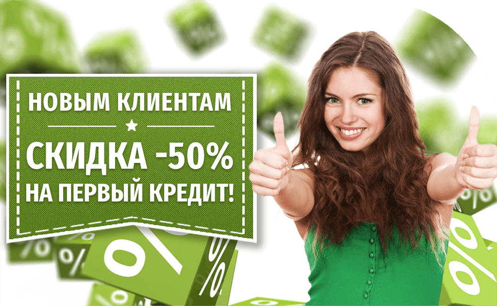 http://sh.uplds.ru/UPWju.png