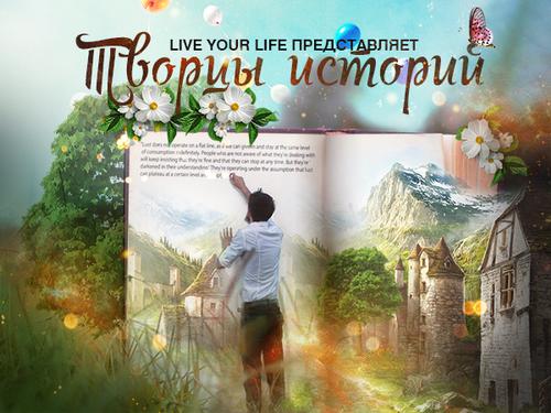 http://sh.uplds.ru/bZXpm.png