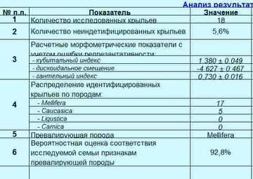 http://sh.uplds.ru/t/1UfMr.jpg
