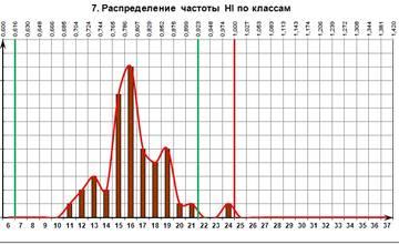 http://sh.uplds.ru/t/3NeFi.jpg