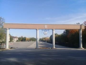 http://sh.uplds.ru/t/5JNPV.jpg