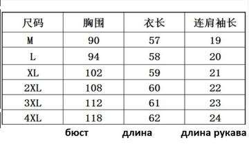 http://sh.uplds.ru/t/6HKWV.jpg