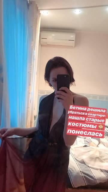 http://sh.uplds.ru/t/6yDbp.jpg