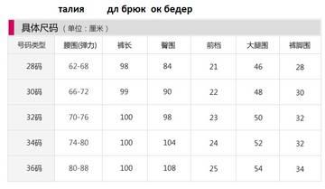 http://sh.uplds.ru/t/7UP4j.jpg