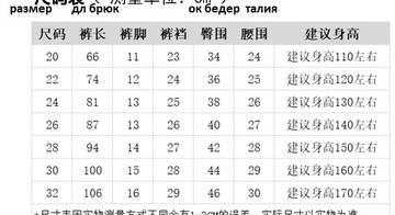 http://sh.uplds.ru/t/9tQR2.jpg