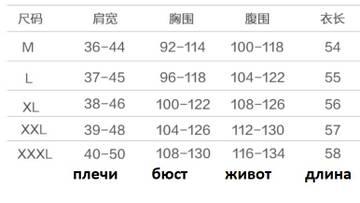 http://sh.uplds.ru/t/IF0bN.jpg