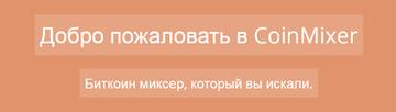 http://sh.uplds.ru/t/Lj5YH.png