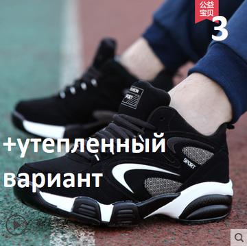 http://sh.uplds.ru/t/OAHxU.png