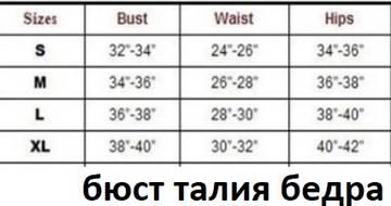 http://sh.uplds.ru/t/PBIid.jpg