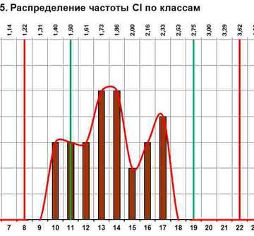 http://sh.uplds.ru/t/Qdcfm.jpg