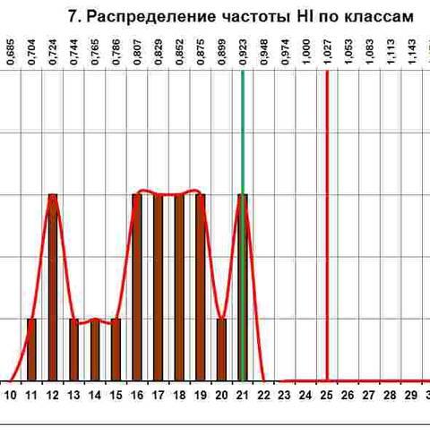 http://sh.uplds.ru/t/Qi6pb.jpg