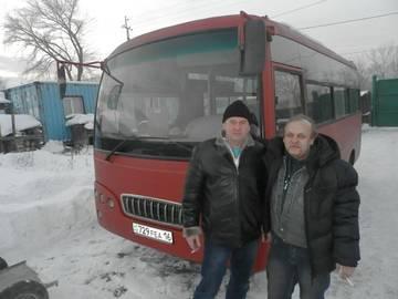 http://sh.uplds.ru/t/Ya1w6.jpg