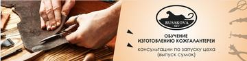 http://sh.uplds.ru/t/ZG4zA.png