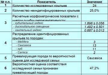 http://sh.uplds.ru/t/cjtmu.jpg
