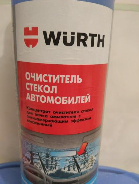 http://sh.uplds.ru/t/g1c8K.jpg