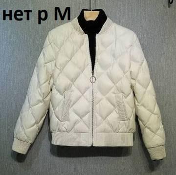 http://sh.uplds.ru/t/h36MK.jpg