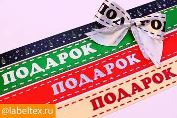 http://sh.uplds.ru/t/hGCyw.jpg