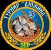 http://sh.uplds.ru/t/hqfFE.png