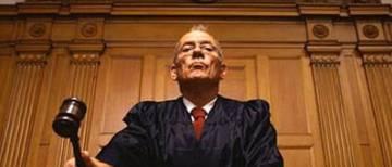 Где найти ответы на юридические вопросы?