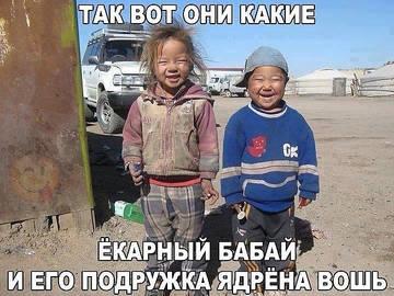 http://sh.uplds.ru/t/ofG3Q.jpg