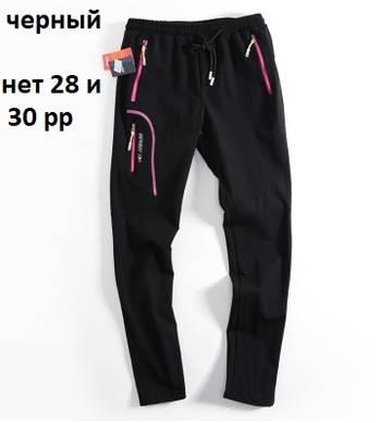 http://sh.uplds.ru/t/pPjzG.jpg