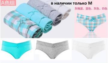 http://sh.uplds.ru/t/ulKdr.jpg