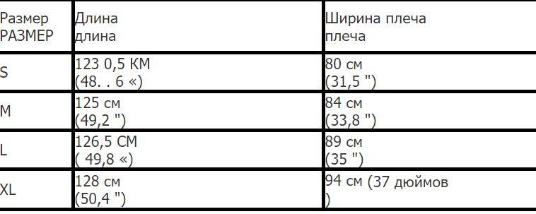 http://sh.uplds.ru/xzEGT.jpg