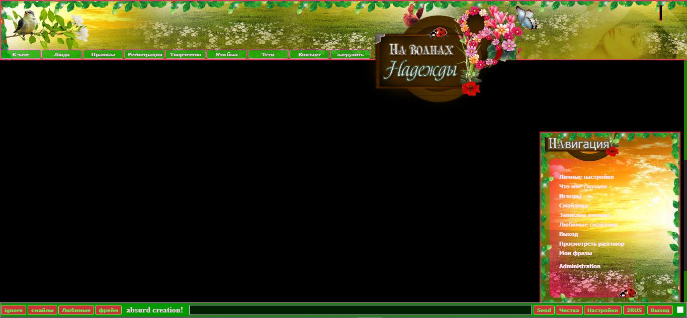 http://sh.uplds.ru/zkYoO.jpg
