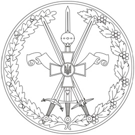 http://sh.uplds.ru/t/86f2v.jpg