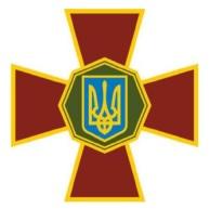 http://sh.uplds.ru/t/JR4XU.jpg