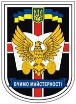 http://sh.uplds.ru/t/MjY2s.jpg