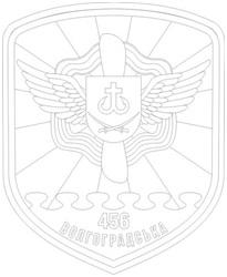 http://sh.uplds.ru/t/bMq0T.jpg