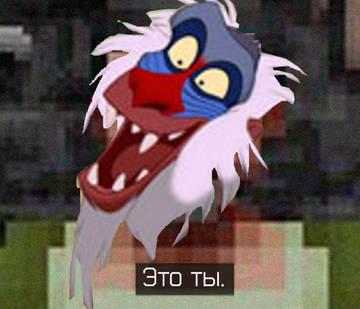 http://sh.uplds.ru/t/ekrfg.jpg