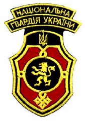 http://sh.uplds.ru/t/lFR1S.jpg