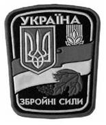 http://sh.uplds.ru/t/w0z2Z.jpg